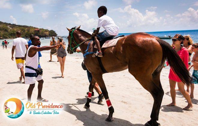 foto-carrera-caballo-2-old-providence