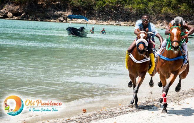 foto-carrera-caballos-2-old-providence