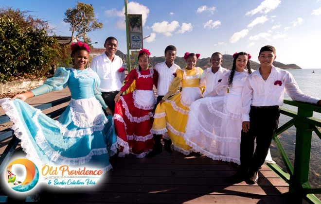 foto-grupo-cultural-baile-old-providence-santa-catalina