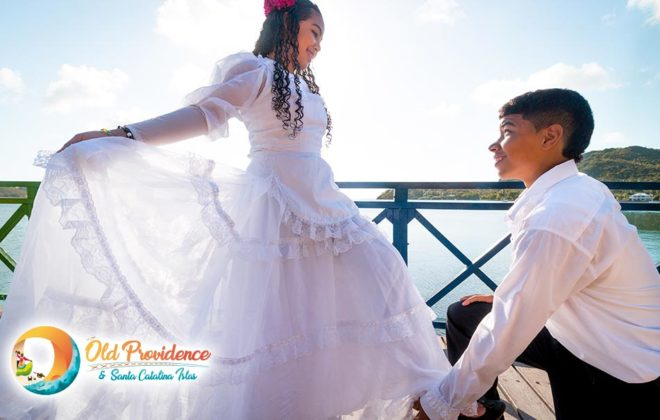 foto-pareja-baile-tipico-old-providence-santa-catalina