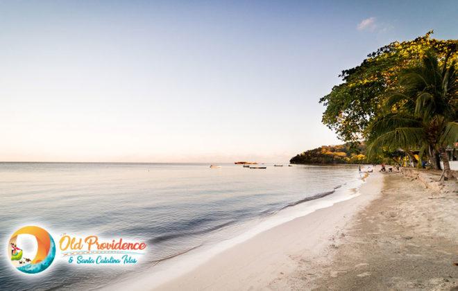 foto-southwest-beach-old-providence