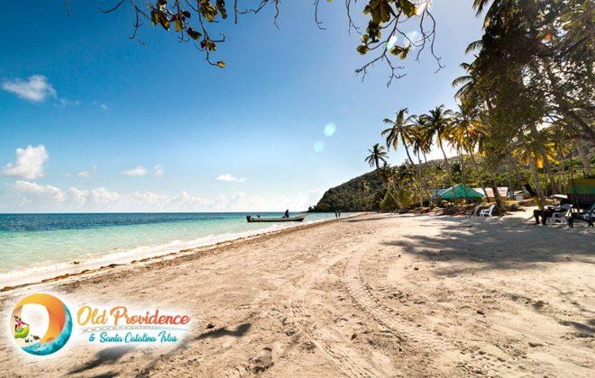 manzanillo-playa-old-providence