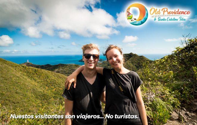 turistas-old-providence-1