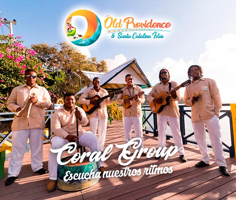 coral-group-old-providence-santa-catalina-islas