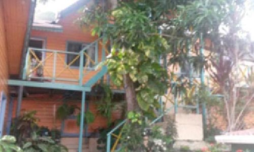 hotel-flaming-tree-old-providence-santa-catalina