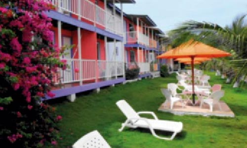 hotel-posada-del-mar-old-providence-santa-catalina