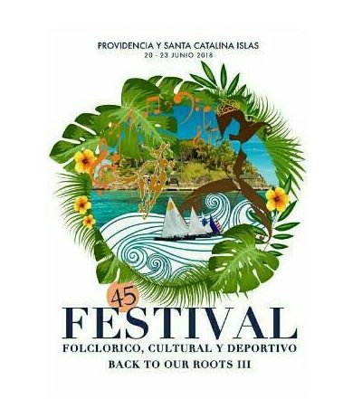 logo-festival-folclorico-old-providence-santa-catalina