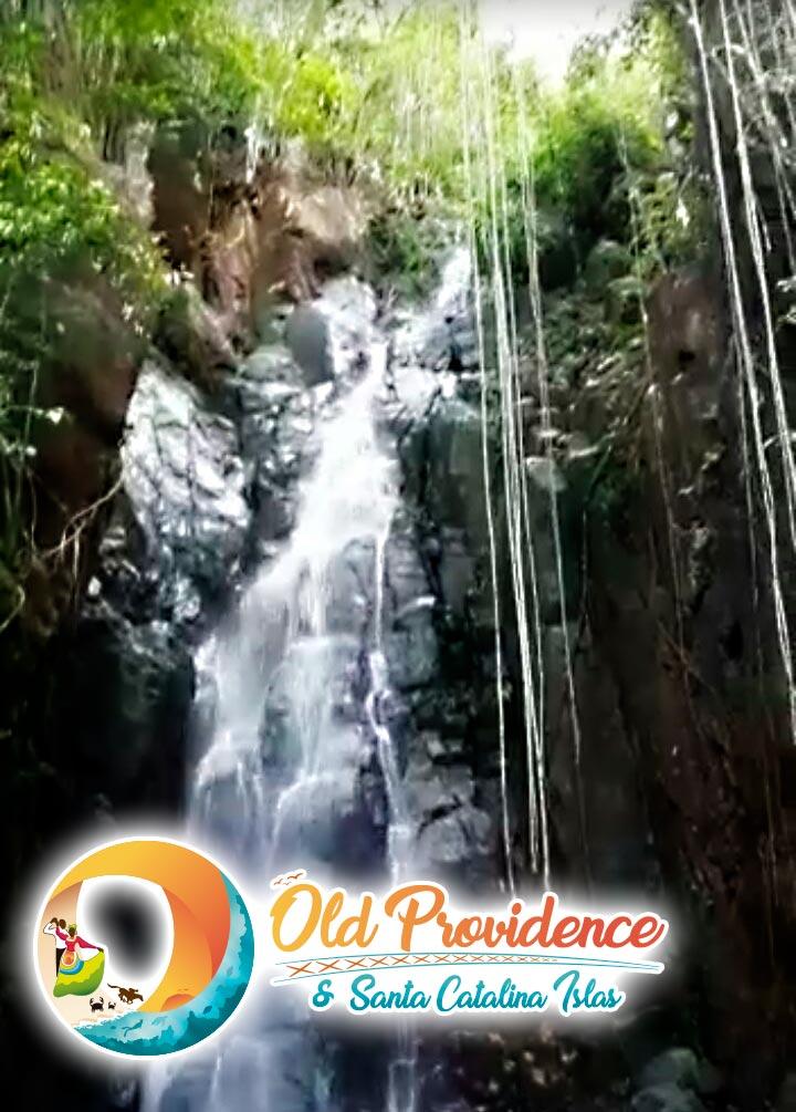 salt-creek-old-providence