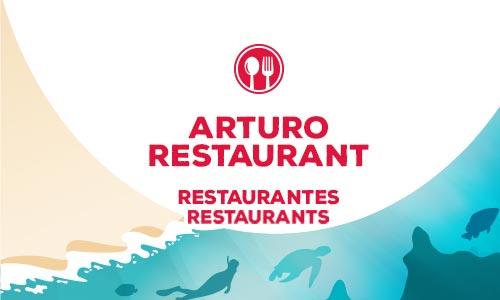 arturo-restaurant-old-providence-english