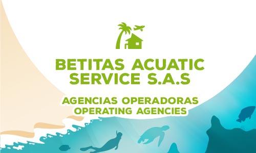 betitas-acuatic-service-sas-agencia-old-providence-english