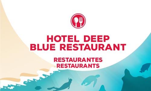 deep-blue-restaurante-old-providence-english