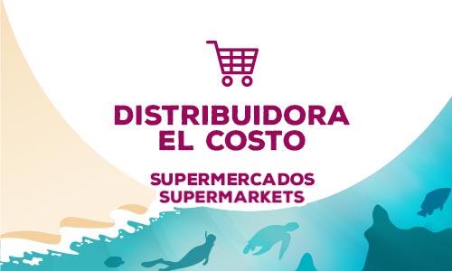 distribuidora-el-costo-supermercados-old-providence-english