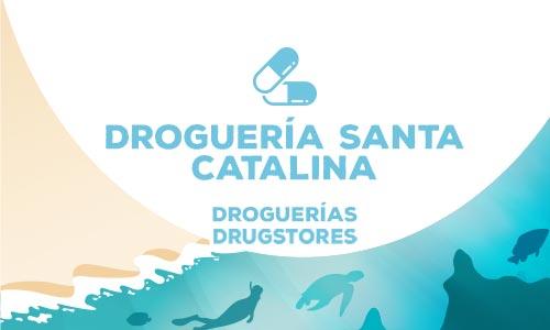 drogueria-santa-catalina-old-providence-english