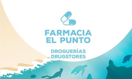 el-punto-farmacia-droguerias-old-providence-english