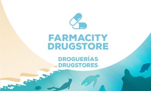 farmacity-drugstore-old-providence-english