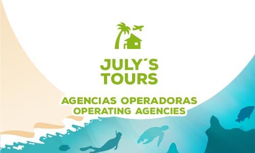 julys-tours-agencias-old-providence-english