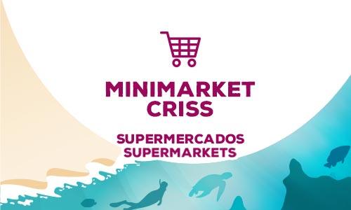 minimarket-criss-supermercados-establecimientos-old-providence-english