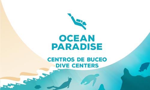 ocean-paradise-old-providence-english