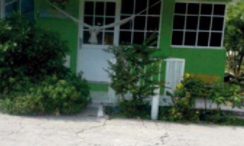 posada-nativa-manchineel-road-old-providence-santa-catalina
