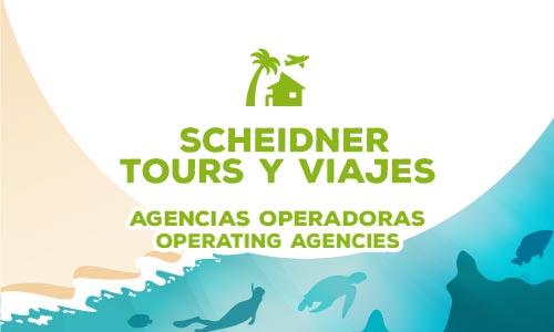 scheidner-tour-viajes-agencias-old-providence-english