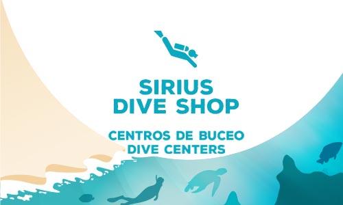 sirius-dive-shop-old-providence-english