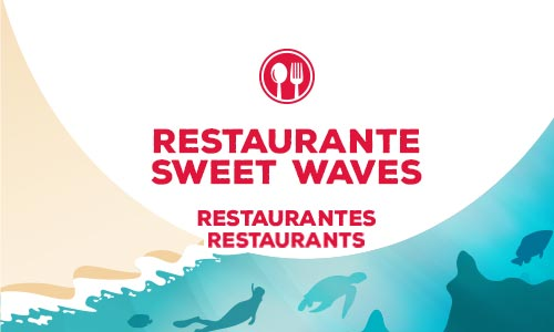 sweet-waves-restaurantes-old-providence-english