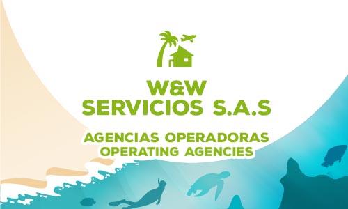 w-y-m-servicios-agencias-old-providence-english