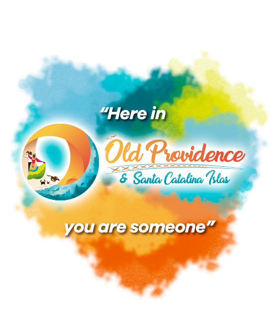 here-in-old-providence-you-are-someone