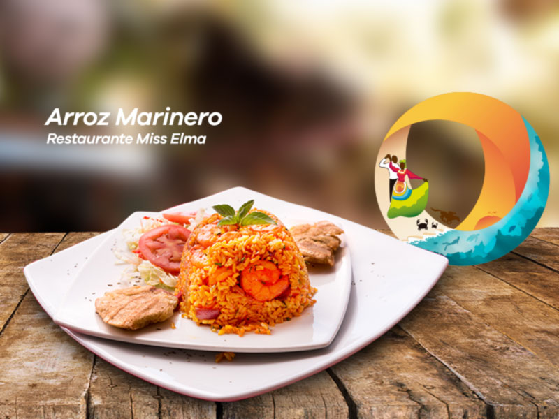 arroz-marinero-restaurante-miss-elma-old-providence