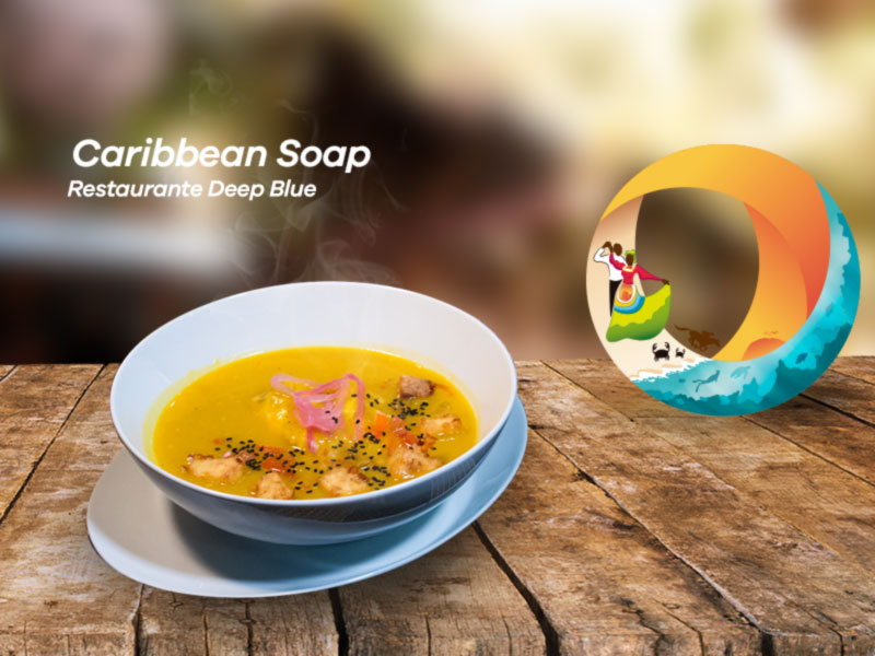 caribbean-soap-restaurante-deep-blue-old-providence