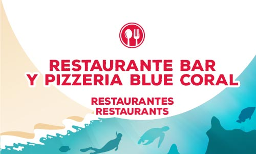 blue-coral-restaurantes-old-providence-english