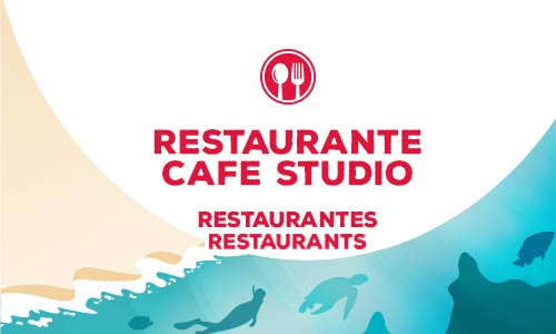 cafe-studio-restaurante-old-providence-english