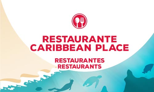 caribbean-place-restaurante-old-providence-english