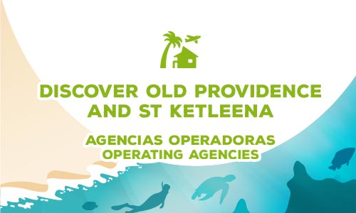discover-old-providence-agencia-old-providence-english