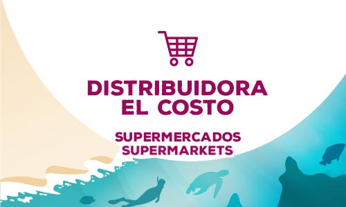 distribuidora-el-costo-supermercados-old-providence-english