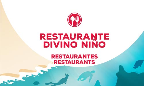 divino-nino-restaurante-old-providence-english