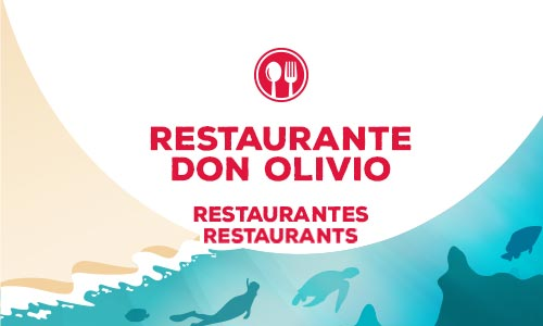 don-olivio-restaurante-old-providence-english