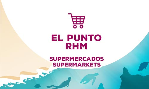 el-punto-rhm-supermercado-old-providence-english