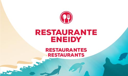 eneidy-place-restaurante-old-providence-english