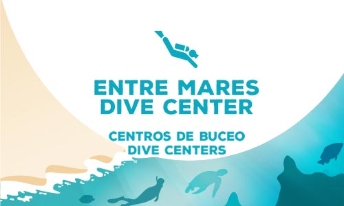 entre-mares-dive-center-old-providence-english