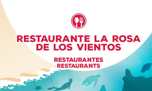 la-rosa-de-los-vientos-restaurante-old-providence-english