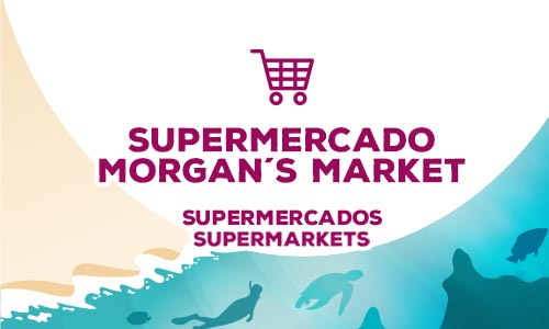 morgans-market-supermercados-old-providence-english