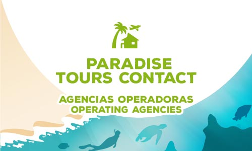 paradise-tour-contact-old-providence-english