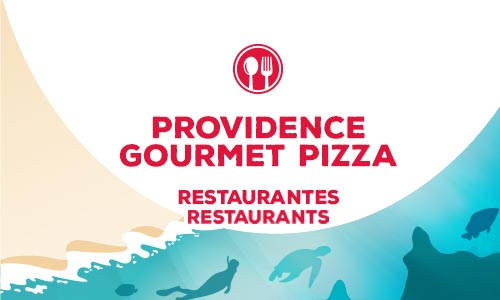providence-gourmet-restaurante-old-providence-english
