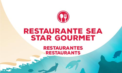 sea-start-gourmet-restaurante-old-providence-english