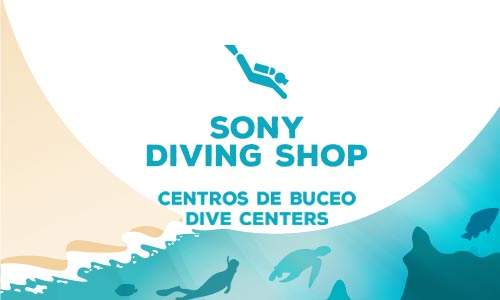 sony-diving-shop-old-providence-english