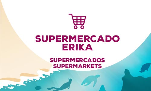 supermercado-erika-supermercados-old-providence-english