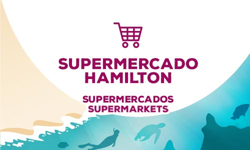 supermercado-hamilton-supermercados-old-providence-english