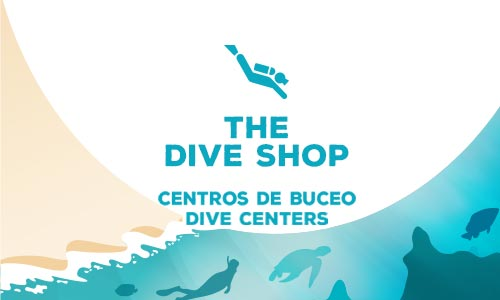the-dive-shop-old-providence-english