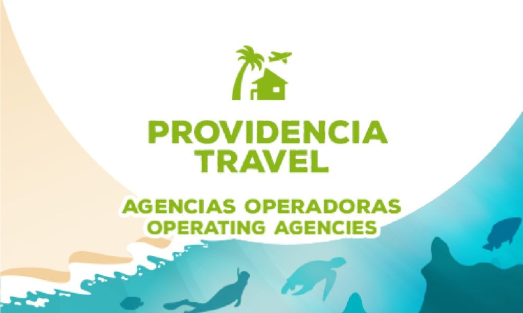 providencia-travel-cover-old-providence-santa-catalina